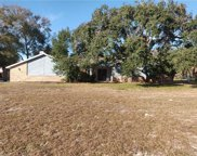8598 Delware Drive, Spring Hill image