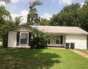 2628 Cravens Road, Fort Worth image