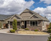 2616 NW Boulder Ridge, Bend, OR image