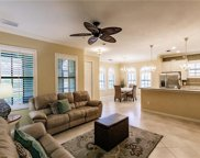 8753 Melosia  Street Unit 8205, Fort Myers image