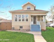 296 S Oakland Grove, Elmhurst image