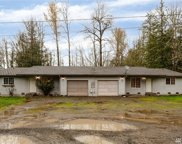 5715 5717 220th St Ct E Unit A/B, Spanaway image