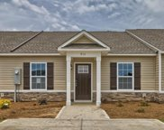 960 Madrid Court, Aiken image
