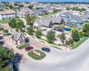 4657 Santa Cova Court, Fort Worth image