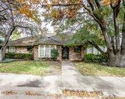 6009 Davenport Road, Dallas image