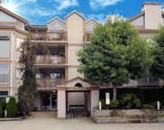 19131 Ford Road Unit 304, Pitt Meadows image