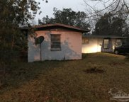 912 Crystal Springs Ave, Pensacola image