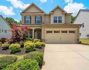 252 Meadow Blossom Way, Simpsonville image