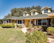 1245 Beaver Creek Lane, Paso Robles image