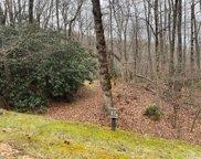 Lot 17 New Settler's Way, Glenville image