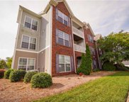 3773 Marble Drive Unit #2B, High Point image
