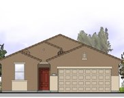 10340 W Crown King Road, Tolleson image
