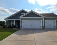 1028 Caprisia Loop, Myrtle Beach image