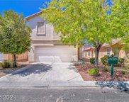 11165 Verismo Street, Las Vegas image