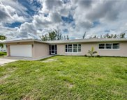2084 Coral Point DR, Cape Coral image