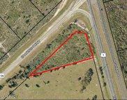 0000 Deering Parkway & Us1, Mims image