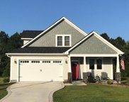 535 Moss Lake Lane, Holly Ridge image