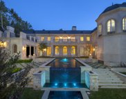 11630 Moraga Lane, Los Angeles image