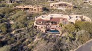 11030 E Purple Aster Way, Scottsdale image