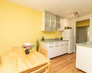 310 W 3rd Street Unit 314, North Vancouver image