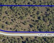 0000 San Filippo And Degroodt, Palm Bay image
