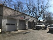 1159 Route 9w S, Nyack image