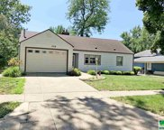 1318 Lochedem Drive, Storm Lake image