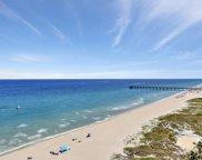 3000 S Ocean Boulevard Unit #1506, Boca Raton image