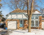 14743 Lakeview Drive, Orland Park image