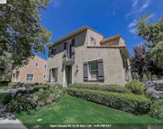 100 Maidenhair Ct, San Ramon image