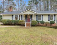 5824 Caledonia Street, Raleigh image