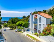 181 SURFVIEW Drive, Pacific Palisades image