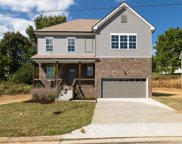 960 Mulberry Hill Pl - Lot 184, Antioch image