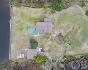 57146 C Derring Ridge Road, Hatteras image