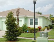 11408 Captiva Kay Drive, Riverview image