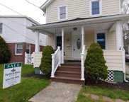 25 W Maryland Ave Ave, Somers Point image