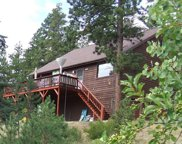 27664 Fawn Drive, Conifer image