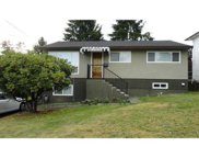 1725 Holdom Avenue, Burnaby image
