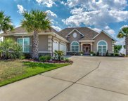 217 Deep Blue Dr., Myrtle Beach image