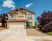 9101 Lower Meadow Sw Trail, Albuquerque image