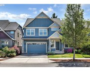 57 NW 171ST  AVE, Beaverton image