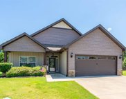 112 Redbay Court, Easley image