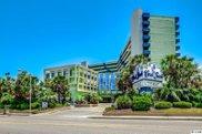 1105 Ocean Blvd. S Unit 412, Myrtle Beach image