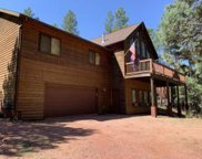 227 W Homestead, Payson image