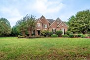 176  West Paces Road, Mooresville image
