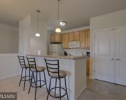 10075 City Walk Drive Unit #[u'204'], Woodbury image