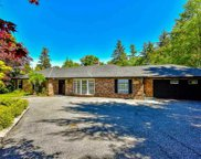 2794 Country Woods Drive, Surrey image