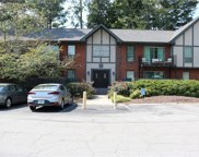 6851 Roswell Road Unit P3, Sandy Springs image