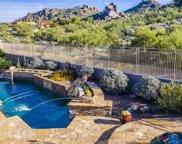 7546 E Camino Puesta Del Sol --, Scottsdale image