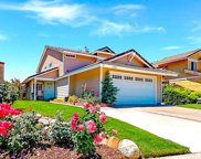 21604 WISTERLY Court, Saugus image